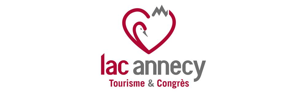 Chalet-Epicure-location-vacances-Location-Verchaix-Samoens-Morillon-grand-massif-Annecy