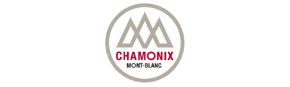 Chalet-Epicure-location-vacances-Location-Verchaix-Samoens-Morillon-grand-massif-Chamonix