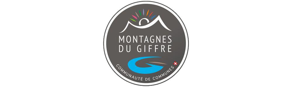 Chalet-Epicure-location-vacances-Location-Verchaix-Samoens-Morillon-grand-massif-Griffre