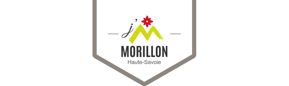 Chalet-Epicure-location-vacances-Location-Verchaix-Samoens-Morillon-grand-massif-Morillon-ete