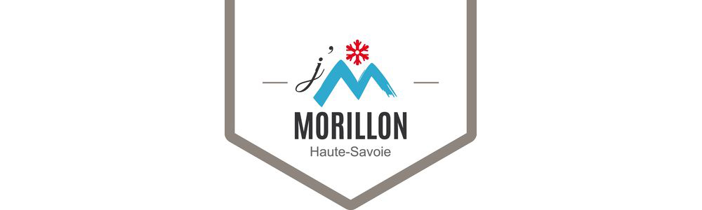 Chalet-Epicure-location-vacances-Location-Verchaix-Samoens-Morillon-grand-massif-Morillon-hivers