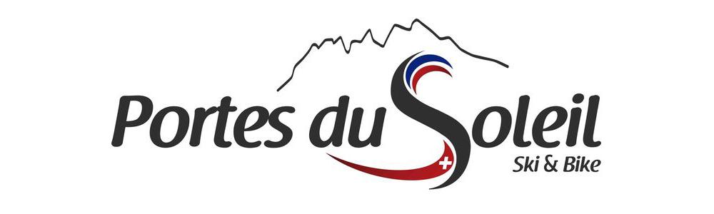 Chalet-Epicure-location-vacances-Location-Verchaix-Samoens-Morillon-grand-massif-portes-soleil