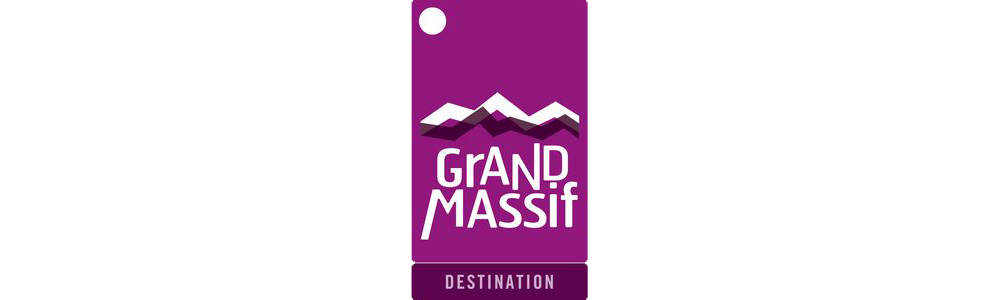 Chalet-Epicure-location-vacances-Location-Verchaix-Samoens-Morillon-grand-massif