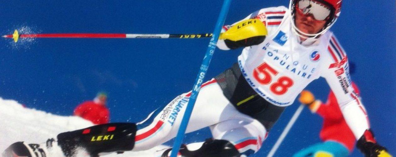 Skiez en famille avec l'ESF Samoens – Ecole du ski français